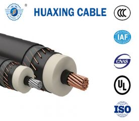 Primary UD Cable